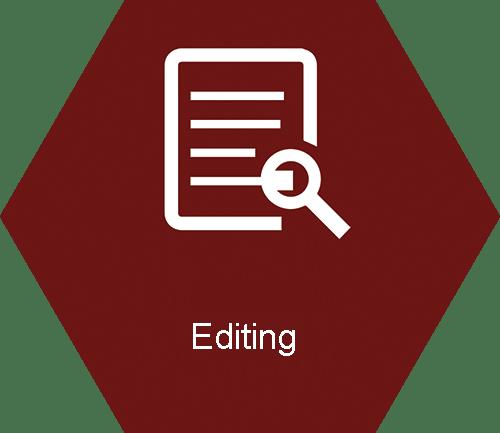 Lektura i korektura teksta
