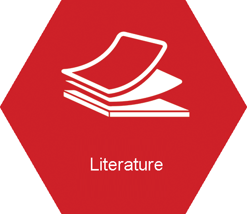 Literary Translations