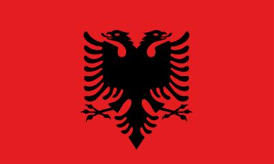 Translations Albanian language