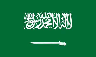 https://infotranslations.com/eng/translations/translations-arabic/