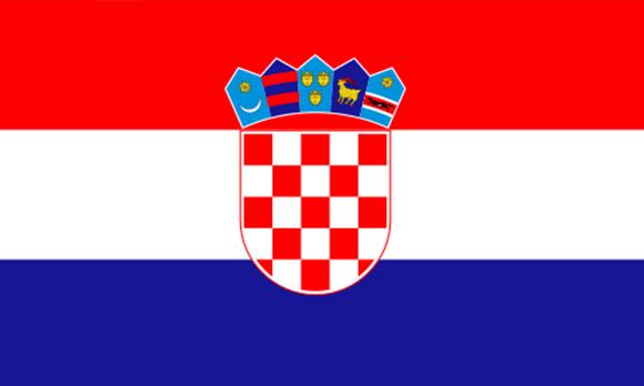 Translations Croatian Language