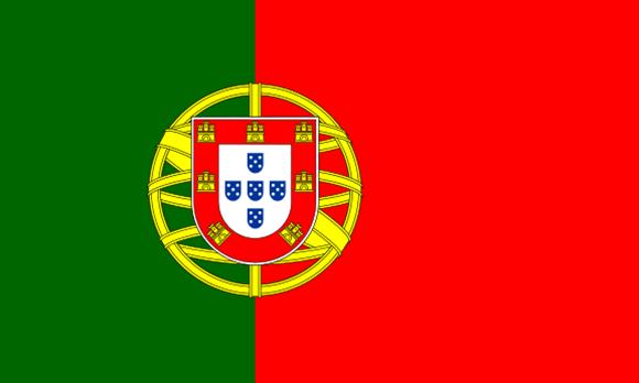 Translations Portuguese Language