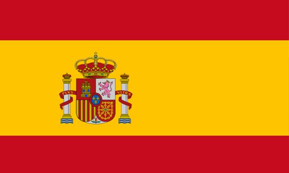 Translations Spanish Language